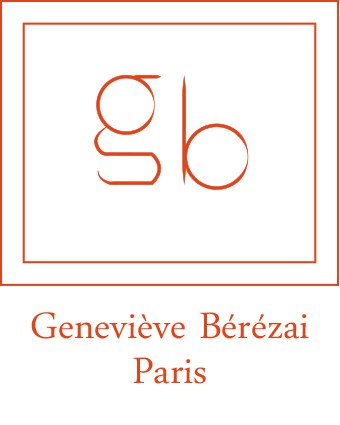Geneviève Berezai